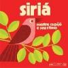 Mestre Cupijo  - Siria - LP -
