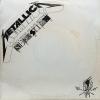 Metallica - Dont Thread Else Matters - 12