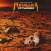 Metallica - Exit Sandman - LP -