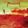 Metallica - Harvesters Of Sorrow - LP -
