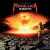 Metallica - So What ???!! - LP -