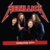 Metallica - Woodstock - 2lp -