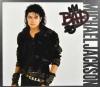 Michael Jackson - Ann. Ed. Bad - 2CD