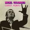 Michel Columbier - Capot Pointu - lp -