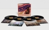 Mick Fleetwood And  -  Celebrate The Music Of Peter Green - 4lp