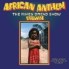 Mikey Dread - African Anthem - col.LP -