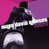 Miles Davis And John Coltrane - In Copenhagen 1960 - lp -