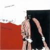 Miles Davis - 1958 Miles - lp -