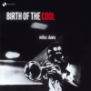 Miles Davis - Birth Of The Cool Re-issue - lp -