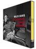 Miles Davis - Complete Cooking Sessions 4 lp -