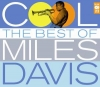Miles Davis - Cool The Best Of - 2CD -
