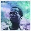 Miles Davis - Early Minor - LP -