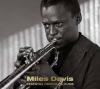 Miles Davis - Essential Original Albums - 3CD -