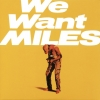 Miles Davis - We Want Miles - 2lp -