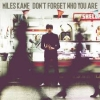 Miles Kane - Don't Forget Who You Are - Luxe CD -