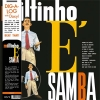Miltinho - Miltinho E Samba - lp+cd -