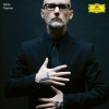 Moby - Reprise - CD -