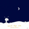 Moby - Wait For Me Deluxe Edition - 2cd+dvd -