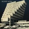 Molchat Doma - Etahzi - cd -