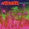 Monkees - Summer Of Love - lp -