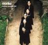 Monks - Hamburg Recording 1967 - lp -