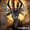 Monolith Deathcult - Tetragrammation - cd -