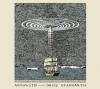 Monomyth - Orbis Quandrantis - CD -