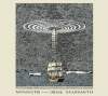 Monomyth - Orbis Quandratis - Lim. col. LP -