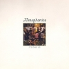 Monophonics - It Is Only Us - lp coloured -