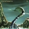 Monster Magnet - Tab - lp -