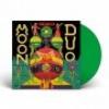 Moon Duo - Circles - col. LP -