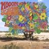 Mooon - Safari - cd -