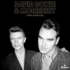 Morrissey and Bowie - Cosmic Dancer - 7 inch -