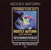 Mostly Autumn - Live At The Boerderij - 2cd -