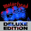 Motörhead - Iron Fist - LP -