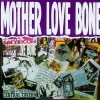 Mother Love Bone - Mother Love Bone - 2lp -