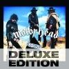 Motorhead - Ace Of Spades Deluxe - 2cd -