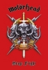 Motorhead - Stage Fright Live - cd+dvd -