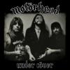 Motorhead - Under Cover - lp -
