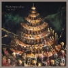 Motorpsycho - The Tower - 2cd -