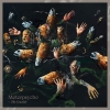 Motorpsycho - The Crucible - cd -