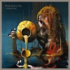 Motorpsycho - The All Is One - 2cd -
