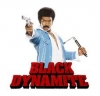 Movie - Black Dynamite - DVD -