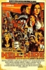 Movie - Hellride ( Q. Tarantino) - DVD -