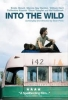 Movie - Into The Wild - DVD -