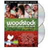 Movie - Woodstock - 2DVD Special Edition -