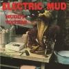 Muddy Waters - Electric Mud - LP -
