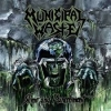 Municipal Waste - Slime And Punishment - 2LP -