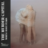 Murder Capital - When I Have Fears - cd -