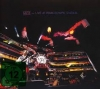 Muse - Live At Rome - CD + DVD -